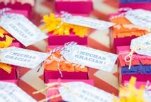 events party favors