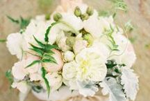 events wedding bouquets