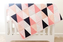 Sewing and Fabric Ideas