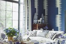 Decorating / by Susan York