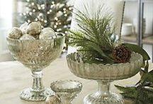Christmas / by Margaret Burns