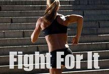 Health & Exercise