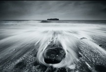 Photography / by Julie Zacek