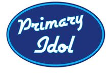 LDS Primary / by Lisa @ Over the Big Moon