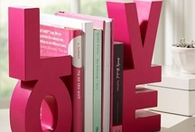 Loves & Likes / by Susan Gray