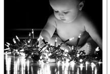 Baby - Photo ideas