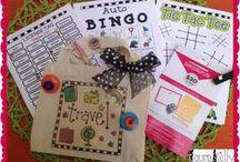 Fun Crafts For Kids!
