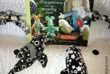 Sewing Machine Projects I  Plan To Make!