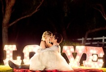Wedding- Pictures