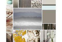 dawn trimble studio / projects and proposals from dawn trimble studio... visit: www.dawntrimblestudio.com