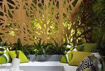 Garden ideas 2013