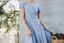Fashion - Academic Attire / Fashion for academics.  / by Kathleen