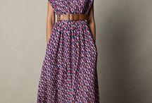Sew Sew / free sewing patterns galore