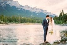 Justine Milton Photography Banff, Canmore, Lake Louise, Rocky Mountains / wedding, family, and engagement photography from Banff, Canmore, Lake Louise & the Canadian Rocky Mountains.