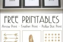OTBM Printables