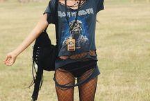 Camisetas/moletons