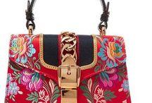 Bolsas  Desejo/Bags