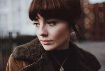 Alice Catherine Style