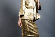 GOLDEN / http://www.inais.ro/  #inais #inaisbysimiz #simizfashion #women #foil #folio #golden #silver #red #gold #copper #metallic #accents #metal #clothes #romania #romaniandesign #designer #handmade #handmadeeffects #dipdye #flashyoutfit #metallicoutfit #summer #spring #fall #winter #fashion #highend