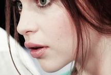 """""""Emilia Clarke"""" / ♥️♥️♥️"""