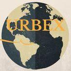 Urbex Addiction