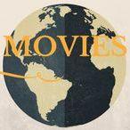 Travel Movies