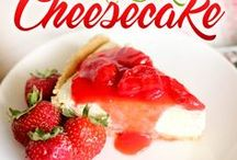 Recipes Revamped: Desserts / Delicious desserts that are quick and easy! RecipesRevamped.com