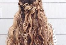 Hairstyle| WAVY