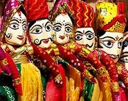 Gujrat Handicrafts / Buy all types of #Indian #Handicrafts under one roof available at Silkrute.com. The collection of Handicraft products on our site is very #unique and #fascinating.