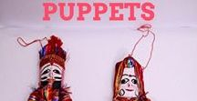 Rajasthan Handicrafts / Buy #Rajasthan #Handicrafts at best price to #decor your #home like #puppets, #Showpieces and much more on silkrute.com.