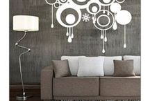Wall Posters / Buy online #Wall #Posters to #decorate your walls of your #bedrooms or living #rooms.