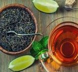 Assamica Agro Green Tea / Buy online #Assamica Agro #Green #Tea. Tea is having a great importance in everyday life. #Assam tea is the world wide famous tea with #robust #flavor produced in the state of Assam in India.