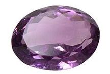 Lucky Stones / #Lucky #Stone that bright your luck. It is used for #Meditational purposes. Buy online Real Lucky Stones, #Gemstone Cabochons, Natural Pearl (Moti), and other precious and semi-precious gemstones from SilkRute.com This online international portal offers 100% genuine and certified gemstones.