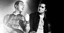 Syn & Zacky / SYNACKY -> Best guitar duo in the world