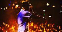 Eminem / MM