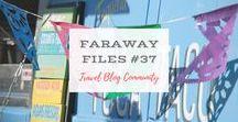 Faraway Files #37 | 13 June 2017