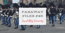 Faraway Files #46 | 14 September 2017