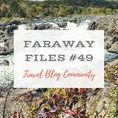 Faraway Files #49 | 5 October 2017