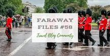 Faraway Files #58 | 14 December 2017