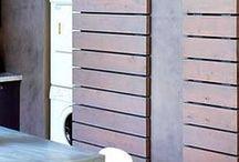 Repurpose for decor / do-it-yourself, furniture, salvage furniture, home decor, unusual, unique, repurpose