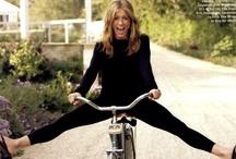 bike hype...