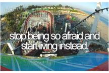 0. Before I Die