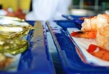 Culinary Temptations