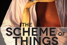 The Scheme of Things