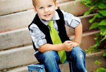 Photography: Kiddos / Kid / children photography poses & inspiration