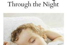 Natural Parenting / http://wp.me/p3jNkt-db