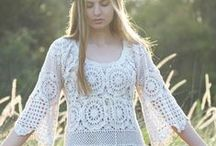 Upcycle! / Free patterns and tutorials to recycle vintage textiles into beautiful clothing