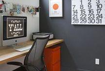 apt_v2 office