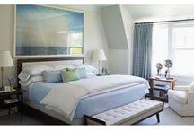 Northridge Master Bedroom