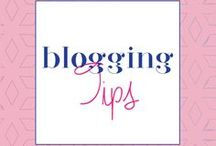 Blogging Tips / Blogging, blogging tips, blogging tutorials, blog, blogging for beginners, new blogger, wordpress, social media, twitter, instagram, pinterest, periscope, facebook, earn money blogging, email marketing, content marketing, blog traffic, seo, work from home, how to start blogging, how to create valuable content, how to create shareable content, blog growth, how to increase blog traffic